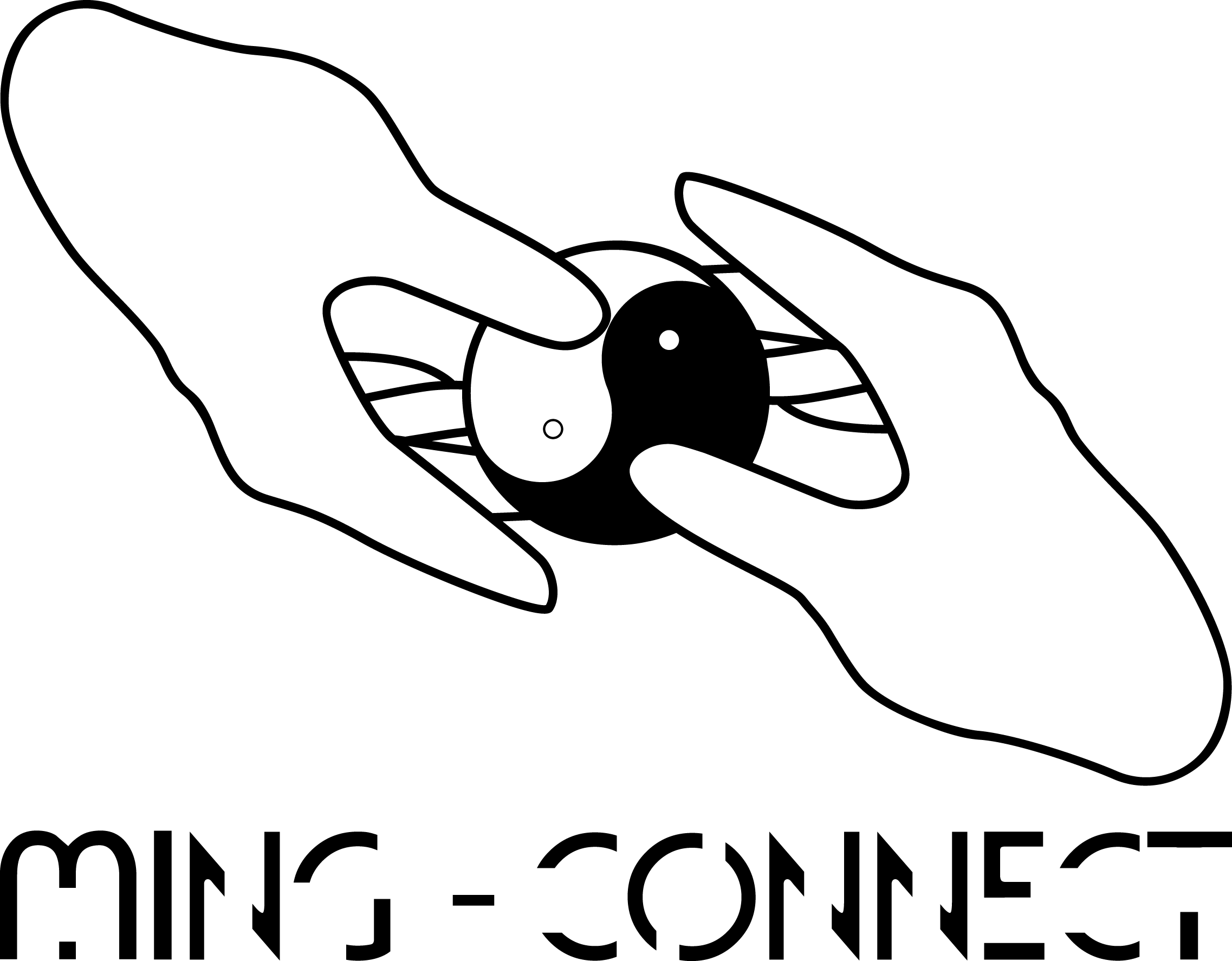 Logo Mingconnect