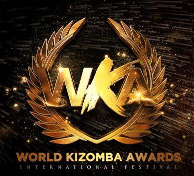 WKA Thumbnail